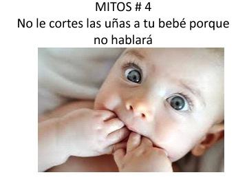 mita4 no