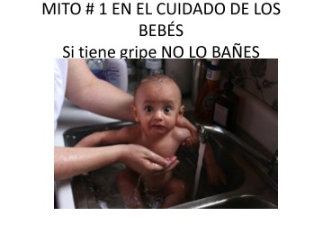 mito1 no