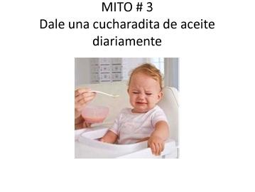 mito3 no